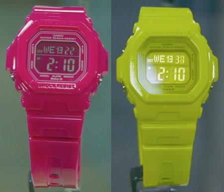 Часы наручные яркие quartz часы купить