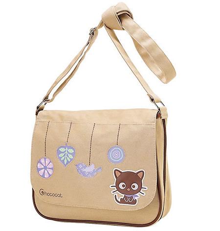 Спортивные сумки через плечо.  Купить онлайн - женские, мужские сумки...