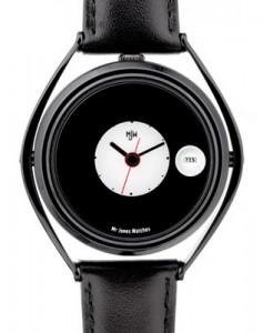 decider-watch