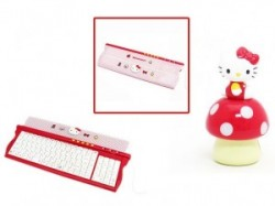 hellokittyusb-300x225