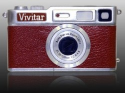 vivitar80-300x225