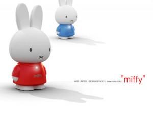 miffy_mobiblu_a50_1