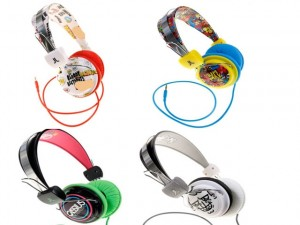 headphones2-300x225