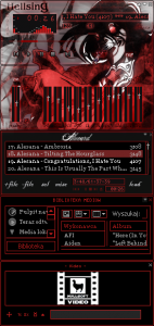 hellsing__alucard_by_overemphasize