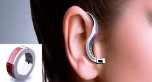 orb_bluetooth_headset