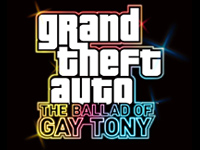 grand-theft-auto-the-ballad-of-gay-tony_20090526_100501_intro