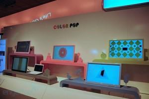 lgs_color_pop_monitors2