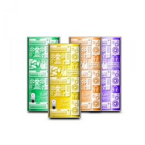 iCC307colors-300x300