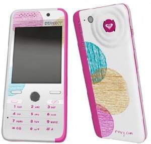 roxyphone-300x286