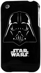 darth_vader_iphone_case-172x300