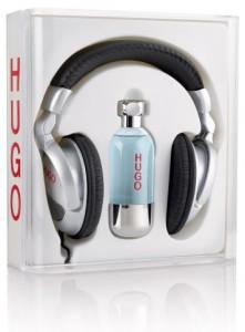 hugoboss-221x300