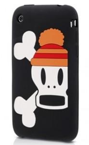 Skurvy-Beanie--185x300