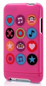 pink-161x300