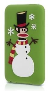 snowman1-157x300