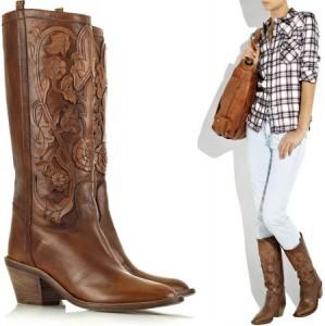 Roberto_Cavalli_cowboy_boots-thumb-450x450
