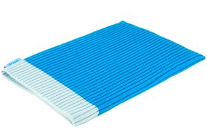 ipad_sock_blue-1