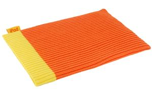 ipad_sock_orange-1
