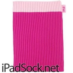 ipad_sock_pink-300x300