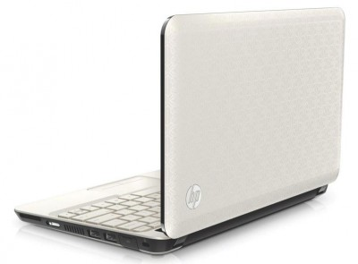 hp-mini-210-w3