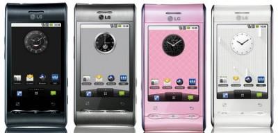 lg_optimus-thumb-450x216