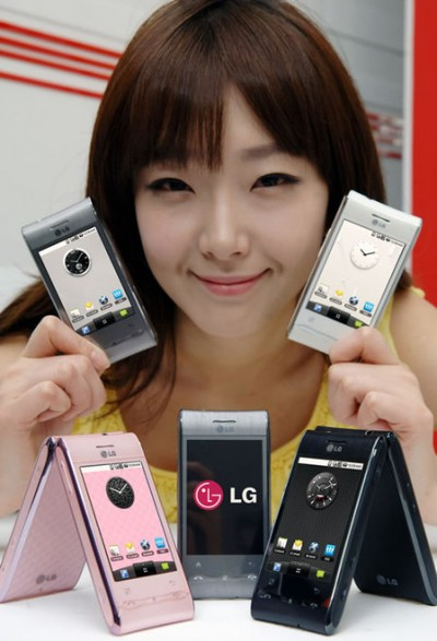 lg_optimus_range-thumb-450x660