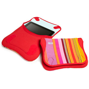 neoprene-envelope-for-ipad-R-11
