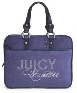 b5664d987dc1 Сумки для ноутбуков Logo от Juicy Couture | Igirl