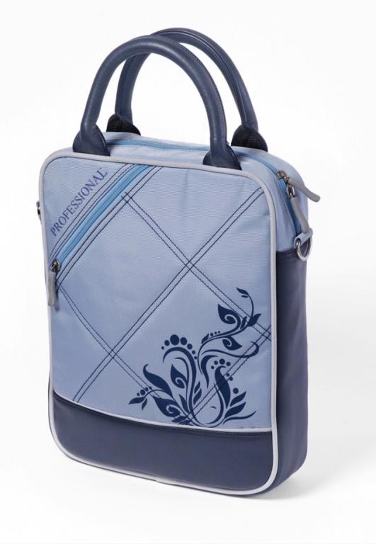 81b9d21788ce Стильные женские сумки для ноутбуков в Интернет-магазине «24/7» | Igirl