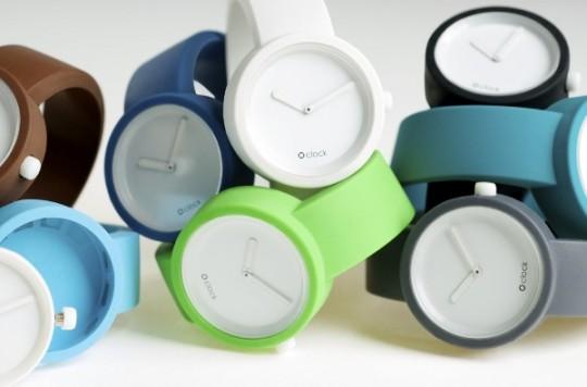 Часы наручные яркие купить часы бланпа