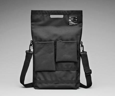 сумки для ноутбуков Unit Portables