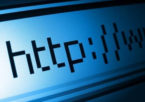 Интернет в нашей повседневной жизни