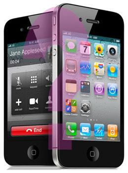 iPhone 5 слухи