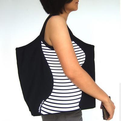 оригинальные женские сумки