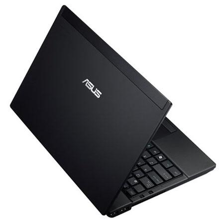 ноутбук Asus B32E