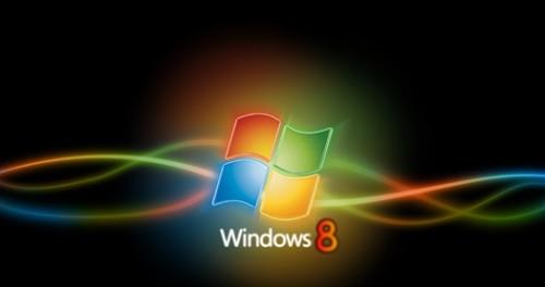 windows 8 слухи