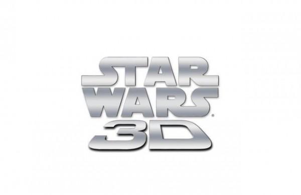 3D римейк Звездных Войн