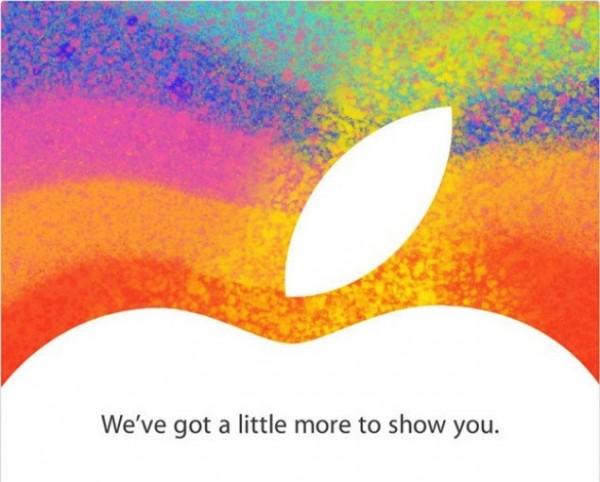 Apple интересные новости