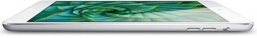 белый Apple iPad Mini