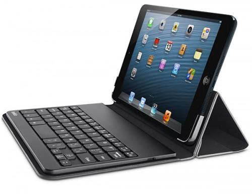 чехол Belkin Folio для iPad Mini