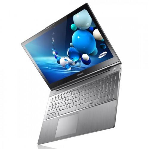 ультрабук Samsung Series 7 Chronos