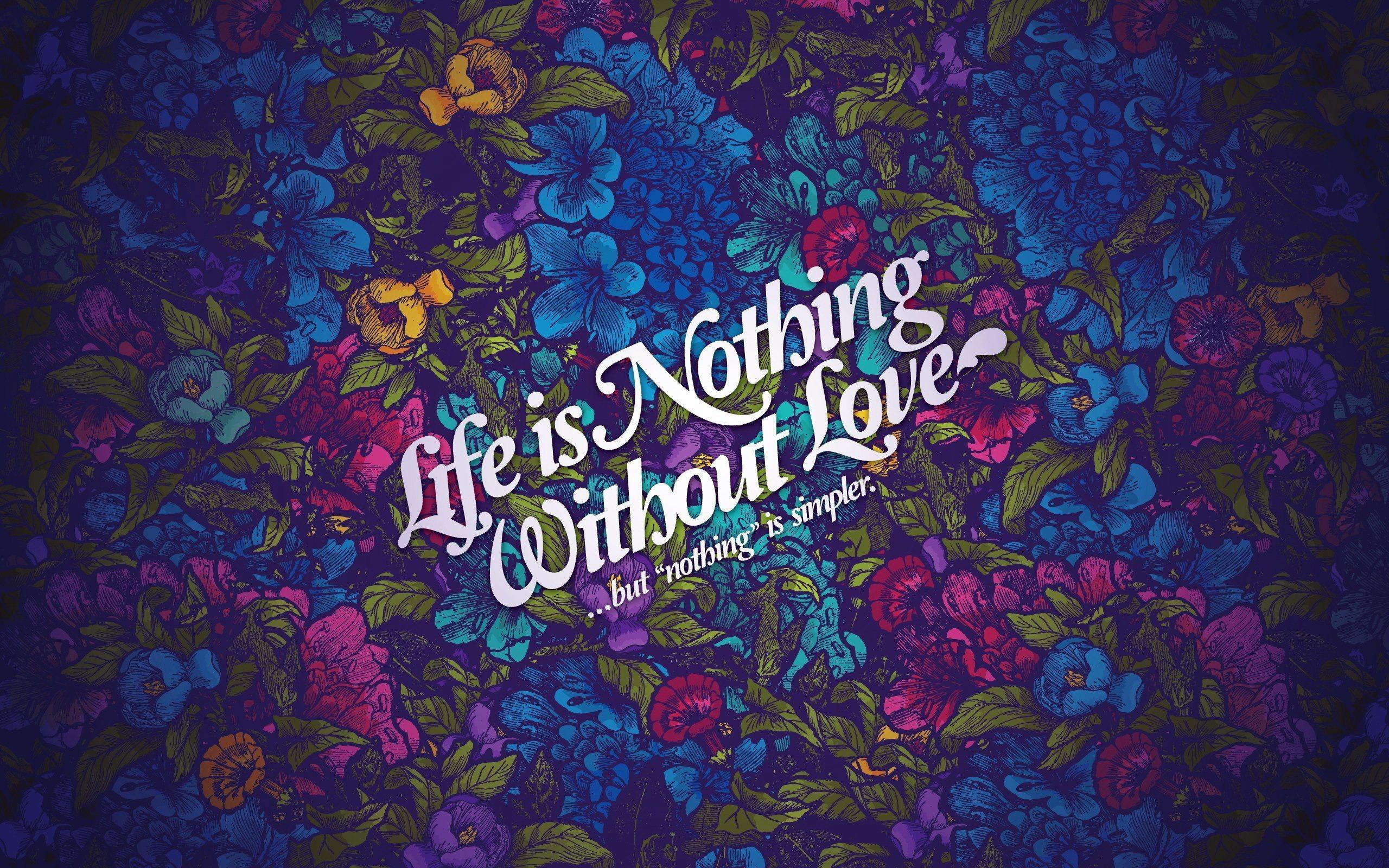 WallpapersWide.com | Love HD Desktop Wallpapers for ...