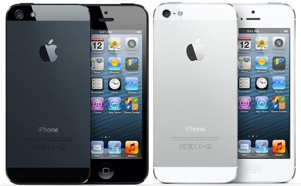 iphone 5 в Украине