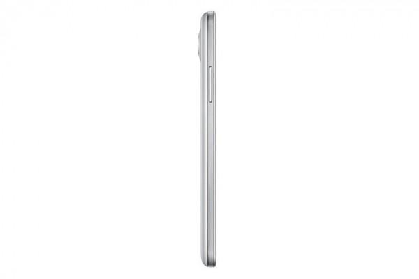 смартфон Samsung Galaxy Mega