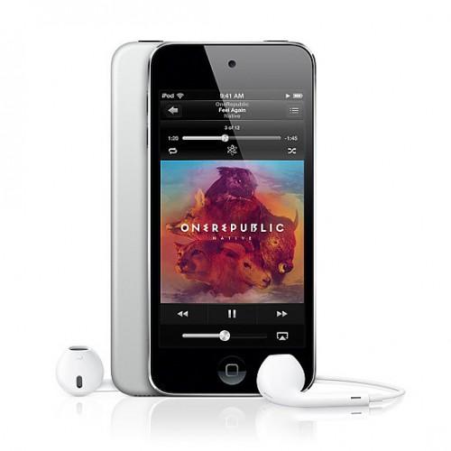 обзор iPod Touch на 16 Гб