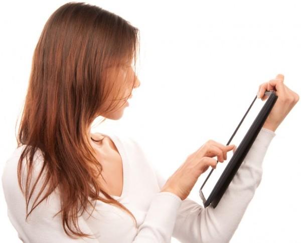 как выбрать планшетный компьютер