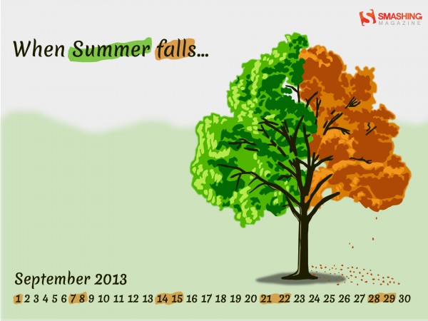sep-13-when-summer-falls-cal-1920x1440
