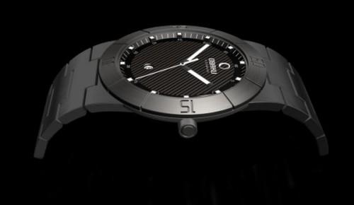 часы Obaku V140G