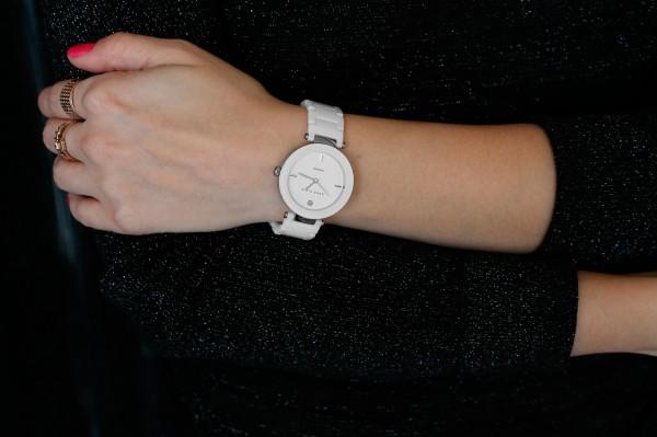 наручные часы весна 2014