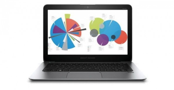 ноутбук HP EliteBook Folio 1020