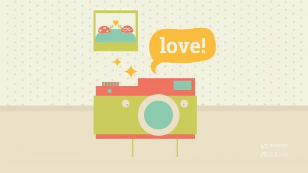 картинки День Святого Валентина